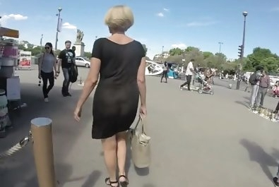 Outdoor वीडियो
