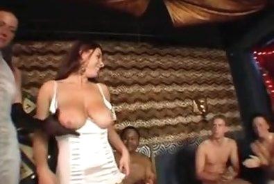 German Video