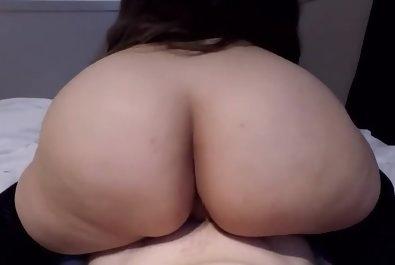 French वीडियो