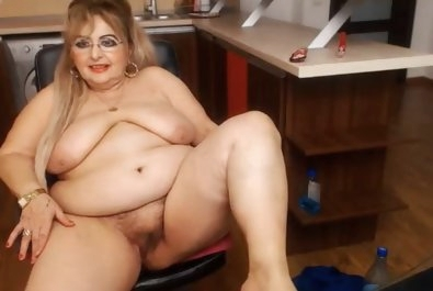 Webcam Video