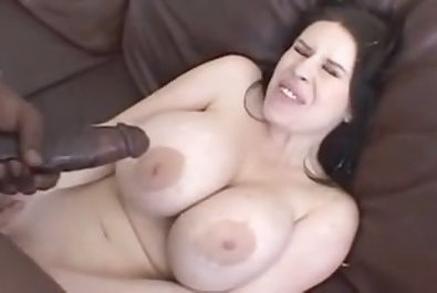 Cock Videos