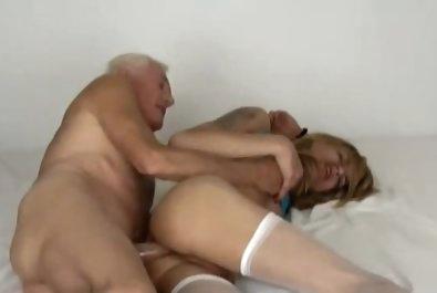 Gay वीडियो