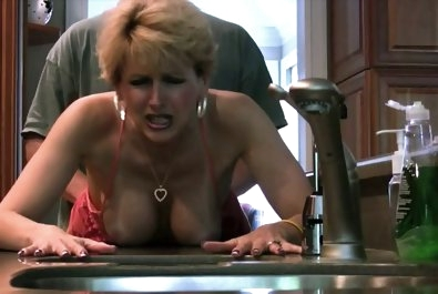 Cougar Video