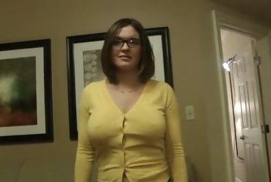 Slut Mga Video